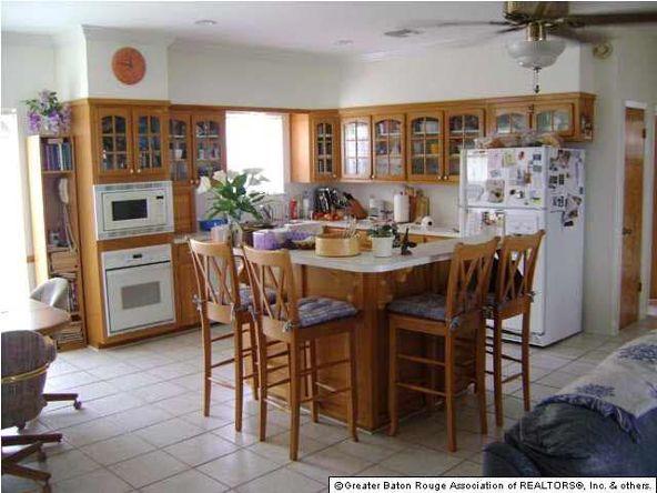 124 Lakeview Dr., Pierre Part, LA 70339 Photo 3
