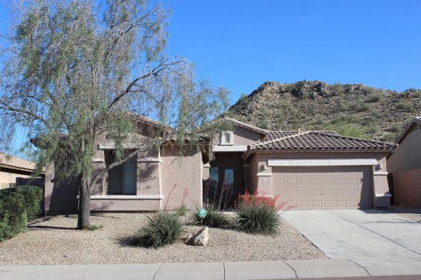 18437 W. Capistrano Avenue, Goodyear, AZ 85338 Photo 40