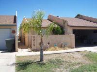 Home for sale: 1215 W. 13 Pl., Yuma, AZ 85364