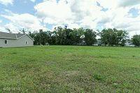 Home for sale: . Burhans West St., Truro, IA 50257