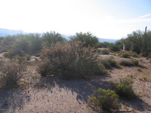 16419 E. Milton Dr., Scottsdale, AZ 85262 Photo 2