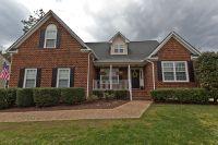 Home for sale: 4132 Longview Landing, Williamsburg, VA 23188