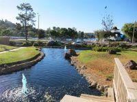 Home for sale: 3620 Summershore Ln., Westlake Village, CA 91361