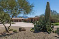 Home for sale: 3111 W. Lynne Pl., Tucson, AZ 85742