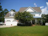 Home for sale: 142 Bobwhite Cir., Cape Carteret, NC 28584