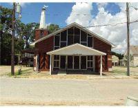 Home for sale: 325 Nixon St., Biloxi, MS 39530