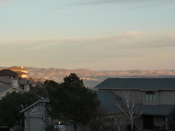 1077 Yavapai Hills Dr., Prescott, AZ 86301 Photo 18