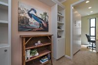 Home for sale: 87 Seaview Dr., Santa Barbara, CA 93108