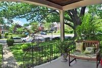 Home for sale: 6427 Pinehurst Rd., Baltimore, MD 21212
