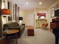 Home for sale: 2098 Frederick Douglass Blvd., Manhattan, NY 10026