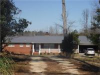 Home for sale: 1398 Metasville Rd., Lincolnton, GA 30817