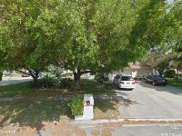 Home for sale: Belle Timbre Ave., Brandon, FL 33511