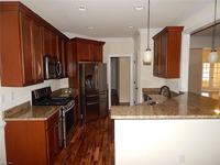 Home for sale: 8 Hollingsworth Way, Poquoson, VA 23662