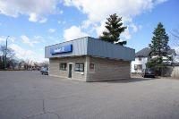 Home for sale: 511 E. Grand Avenue, Wisconsin Rapids, WI 54494