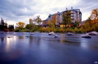 Home for sale: 126 Riverfront Ln., Avon, CO 81620