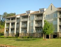 Home for sale: 230 Crowne Pointe Unit 201 Rd., Dadeville, AL 36853