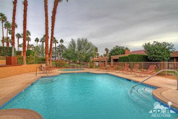73626 Boxthorn Ln., Palm Desert, CA 92260 Photo 6