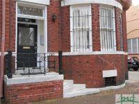 Home for sale: 109 W. Bolton St., Savannah, GA 31401