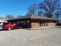 Home for sale: 705 Poplar, Centralia, IL 62801