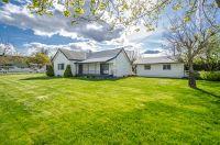 Home for sale: 3385 N. Huetter Rd., Coeur d'Alene, ID 83814