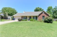 Home for sale: 9225 Rosewood Dr., Fort Smith, AR 72903