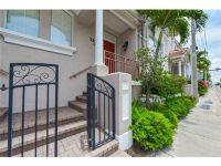 Home for sale: 1257 Fruitville Rd. #E.-5, Sarasota, FL 34236