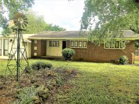 Home for sale: 1103 Waverly Ave., Muscle Shoals, AL 35661