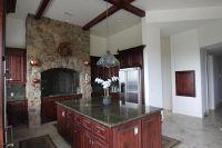 Home for sale: 4875 Northridge Dr., Somis, CA 93066