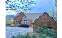 Home for sale: 883 Ramey Mountain Rd., Hiawassee, GA 30546