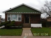 Home for sale: 1021 East 156th St., Dolton, IL 60419