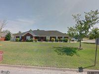 Home for sale: Wellston, Enterprise, AL 36330