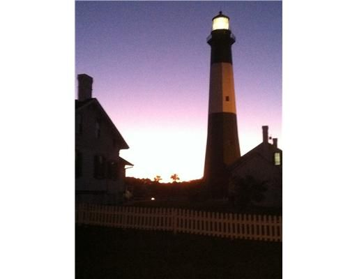 0 13th St., Tybee Island, GA 31328 Photo 4