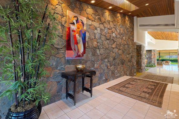 49360 Sunrose Ln., Palm Desert, CA 92260 Photo 16