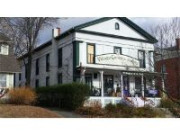 Home for sale: 12 Main St., New Milford, CT 06776