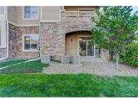Home for sale: 9518 West San Juan Cir., Littleton, CO 80128