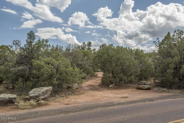 1000 W. Airport Rd., Payson, AZ 85541 Photo 31