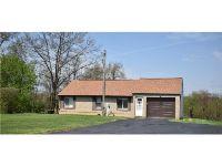 Home for sale: 319 Ctr. Grange Rd., Monaca, PA 15061