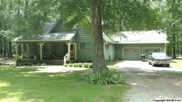 984 Margie St., Gadsden, AL 35901 Photo 1