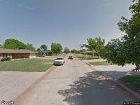 Home for sale: Terrace, Duncan, OK 73533