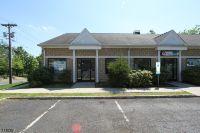 Home for sale: 817 Chimney Rock Rd., Martinsville, NJ 08836