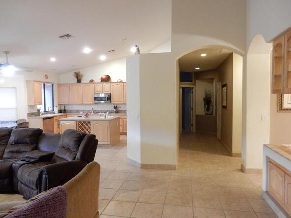 11517 N. Verch, Oro Valley, AZ 85737 Photo 21