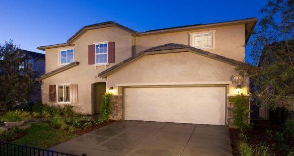 11816 Bunting Circle, Corona, CA 92883 Photo 1