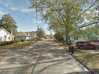 Home for sale: Ashford Al, Ashford, AL 36312