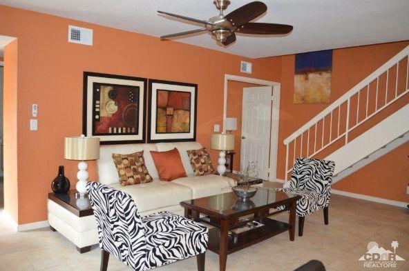74138 Catalina Way, Palm Desert, CA 92260 Photo 2