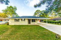 Home for sale: 1102 Park, Thibodaux, LA 70301
