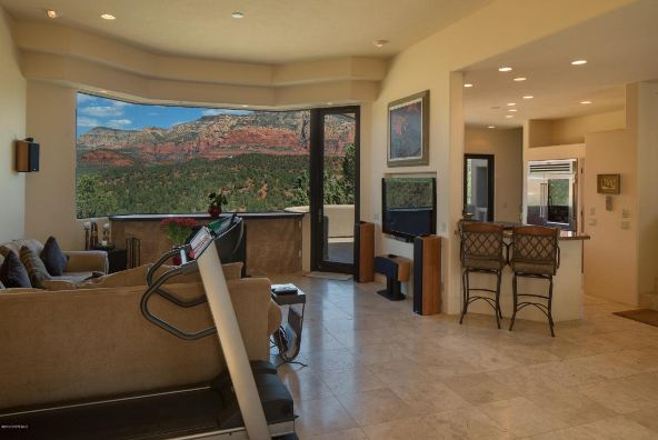 20 Dardanelle Rd., Sedona, AZ 86336 Photo 8
