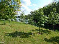 Home for sale: 28-50 Cambridge, Lake Carroll, IL 61046
