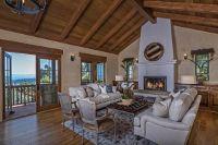Home for sale: 1253 Dover Ln., Santa Barbara, CA 93103