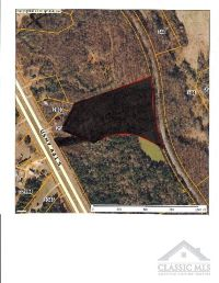 Home for sale: 0 U.S. Hwy. 441 S, Nicholson, GA 30565