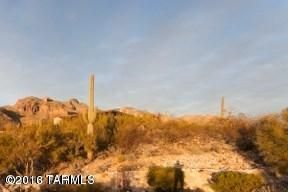7130 N. Sunset Canyon, Tucson, AZ 85718 Photo 2